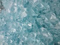 安徽水玻璃