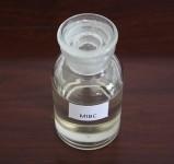 MIBC起泡剂